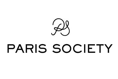 paris-society