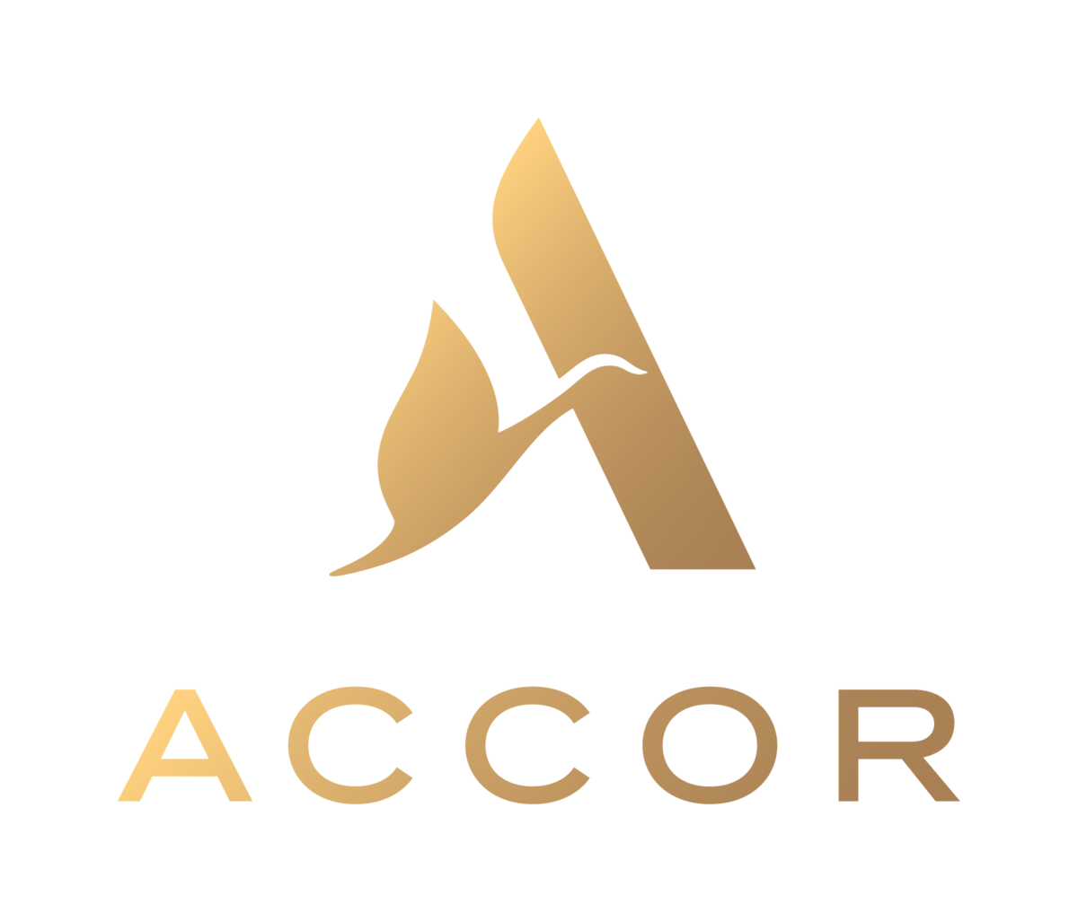 1200px-Accor_Logo